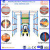 CE Certificate Metal Storage Warehouse Drive in Rack (EBIL-GTHJ)