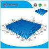 Moistureproof Export Stackable Warehouse Recycled Floor Production Line Plastic Pallet