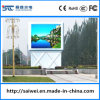 Outdoor P3 LED Module Display for Advertising Screen Board