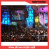 Showcomplex P2 Indoor LED Display Panel for Events