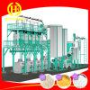 50t/D Maize Flour Mill/ Maize Mill (50TPD) Machine