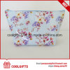 Beauty PU PVC Promotional Wholesale Cosmetic Ladies Bag