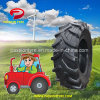 Farm Tyres for Excavators, Trailers and Harvesters 20.8-42