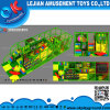 Trustworthy Good Quality Indoor Soft Playground