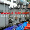 Second-Hand Medium Frequency Furnace Transformer