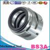High Pressures Operations Boiler Feedwater Pumps Fluliten Mechanical Seal BS3a