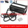 Hot Selling 12V Byd Battery Charger