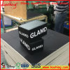 Custom Paper Box with Your Logo