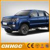 China 4X2 4X4 5 Seats Light Truck Gasoline Diesel Engine Pick up
