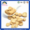 Chinese Herbs Astragalus Extract Powder