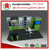 Modular Exhibition Booth Display Stand
