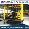 Hydraulic Directional Rotary Crawler Bore Hole Core Drilling Machine