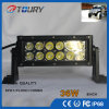 CREE LED Auto Work Lamp 36W Offroad Mini LED Light Bar