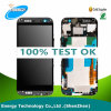 Touch Screen for HTC One M8 for HTC One M8 LCD Display for HTC One Max LCD Digitizer