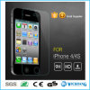Premium Real Temper Glass Screen Protector for Apple iPhone 4S