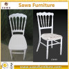 Modern Price Wholesale Resin Transparent Napoleon Chairs for Sale