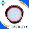 Industrial Lighting 300W/200W/150W/120W/100W LED High Bay Lights