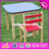 Wholesale Cheap Home / School / High Quality Wooden Student Chair W08g180