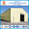 Professional Manufacturer of Steel Warehouse