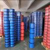 Nylon and PU Coil Air Hose /Air Braking Hose