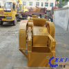 Gold Mining Machine Double Roller Crusher for Sand Making Line with Factory Price