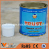 Premium Quality Marble and Granite Glue in Stone Settings