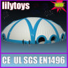 Large inflatable event tent / outdoor tent special design