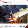 Steel Ball Rolling Induction Forging Furnace for Sale