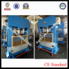 HP Hydraulic Press with Bending Machine (HP SERIES)