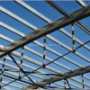 Custom-Made Steel Structure H Beam Steel Structure with Low Cost