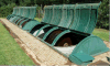 Package Sewage Treatment Plant for Domestic Wastewater Hospital Sewage Treatment Hotel Wastewater Treatment