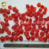 Best Quality and New Crop Dired Tomato Cherry