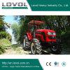 Lovol 904 farm wheel tractor