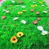 Wall Grass Artificial Grass Decorative Grass Landscaping Grass for Home Decoration