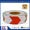 Safety Traffic Sign Reflective Tape for Traffic Cone Car Sticker