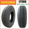Best Discount Car Tyre Tire Distributor 265/75/16 215/65r16c 175/65r14