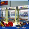 Coin Operated Pusher Toys Gift Vending Arcade Claw Crane Machine