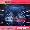 Rental LED Display Screen with Europe USA Quality (P2.6/P2.9/P3.2/P3.9/P4.8) Indoor HD Video Wall