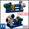 Horizontal Single Stage Single Suction Cantilever Chemical Centrifugal Pump