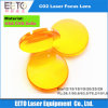 Focus Lens for CO2 Laser Cutting Machine (19*50.8)