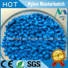 Factory Supply Environmental PE Plastic Color Masterbatch Nylon Masterbatch