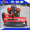 Paddy Field Rotary Beating Machine with Hydraulic System