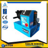 High Precision Free Dies Hydraulic Hose Crimping Machine China Supplier