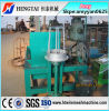 Low Carbon Steel Production Line Wire Drawing Machine High Speed Low Price