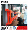 Hot Selling Bx Wall Jib Crane with Ce Certificate