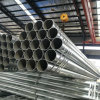 2 Inch 50mm Schedule 40 Gi Pipe Hot Dipped Galvanized Steel Pipe