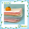 New Organic Reusable Bamboo Cloth Baby Wipes