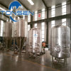 304 Stainless Steel Beer Brewing Equipment