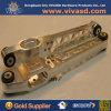 CNC Machining Suspension Lower Arm