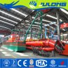 Julong Economical and Practical Cutter Suction Dredger